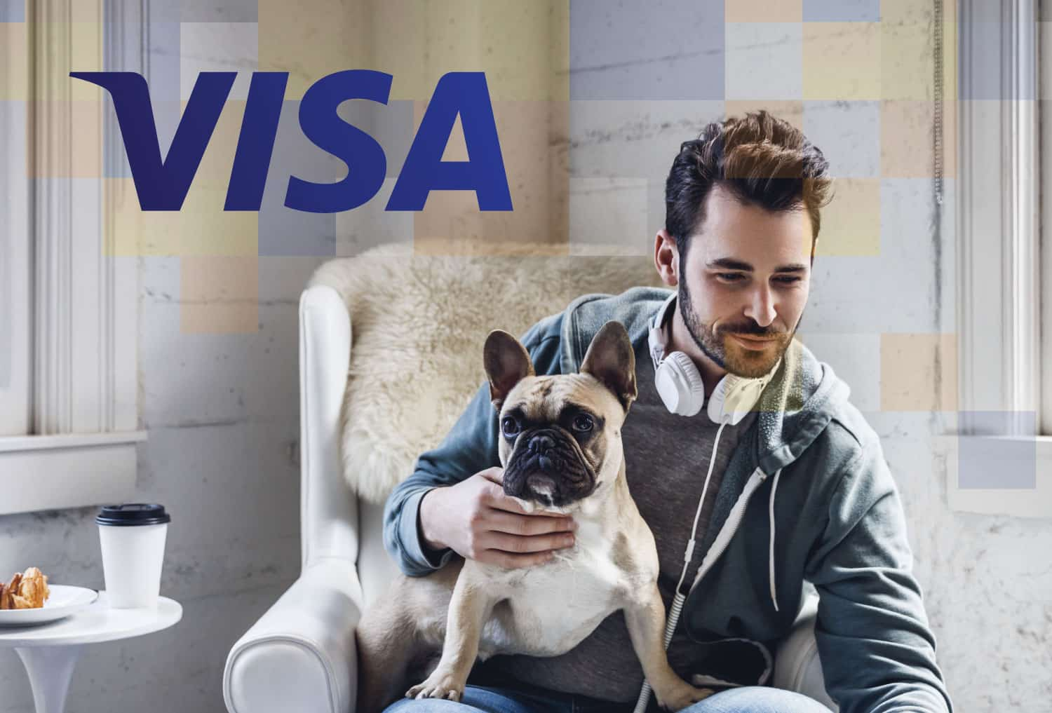 Visa | The Future of Payment Security in Canada