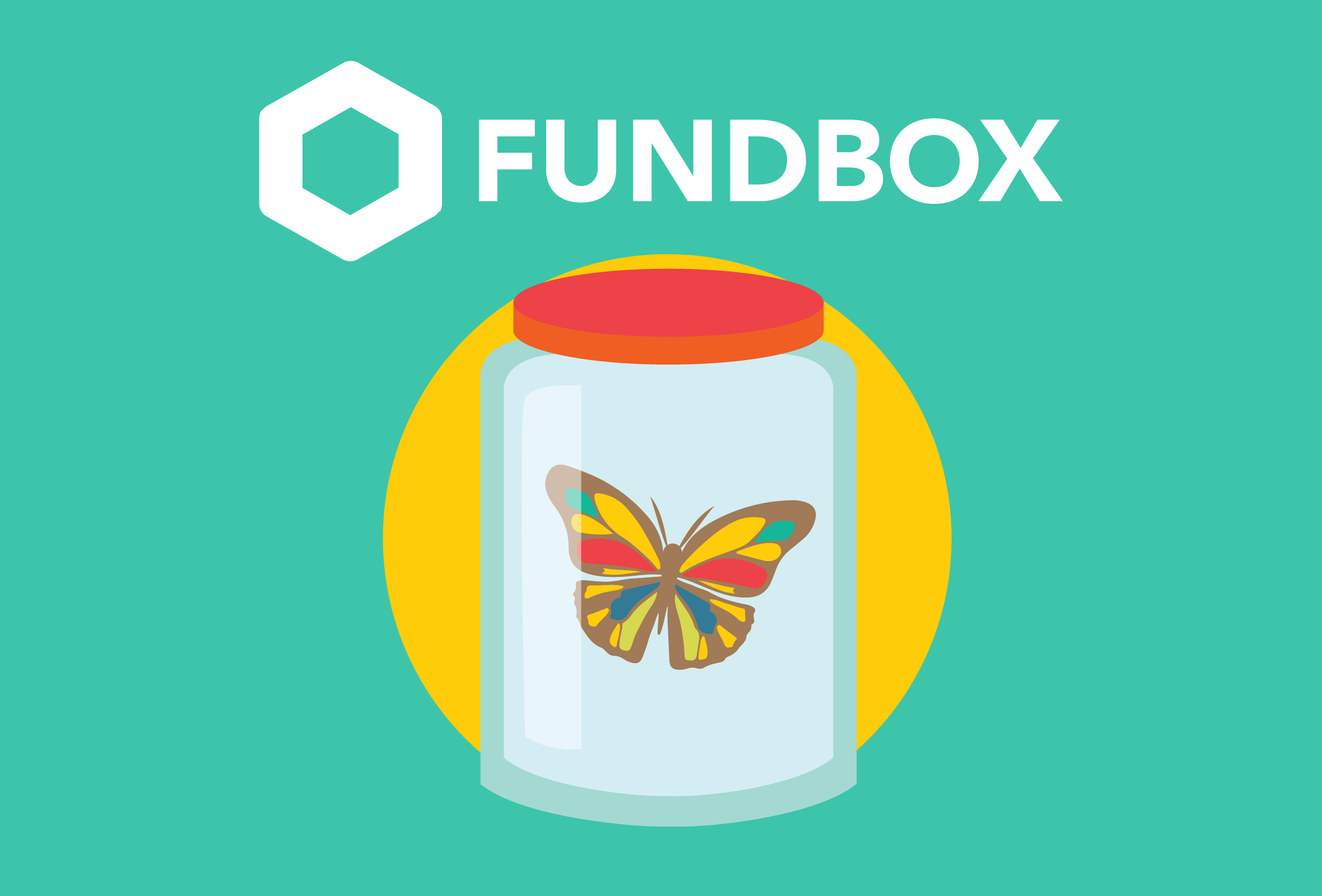 FundBox | What If: Designing Fair & Equal Financial Access for Women